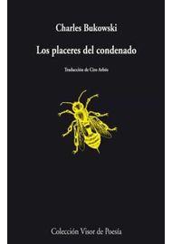 LOS-PLACERES-DEL-CONDENADO
