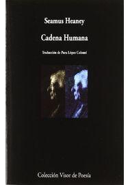 CADENA-HUMANA