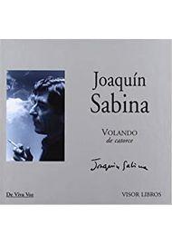 VOLANDO-DE-CATORCE-CON-CD