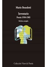 INVENTARIO-UNO-POESIA-COMPLETA-1950-1985