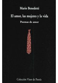 EL-AMOR-LAS-MUJERES-Y-LA-VIDA