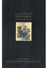EL-QUIJOTE-VISTO-DESDE-AMERICA