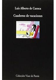 CUADERNO-DE-VACACIONES