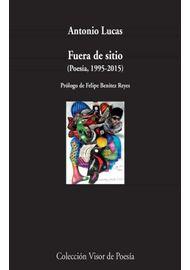 FUERA-DE-SITIO-POESIA-1995---2015