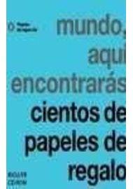 PAPELES-DE-REGALO-DEL-MUNDO---CD