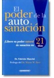 EL-PODER-DE-LA-AUTOSANACION