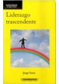 LIDERAZGO-TRASCENDENTE