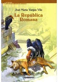 LA-REPUBLICA-ROMANA