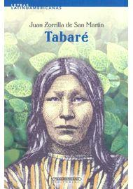TABARE