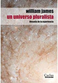 UN-UNIVERSO-PLURALISTA-FILOSOFIA-DE-LA-EXPERIENCIA