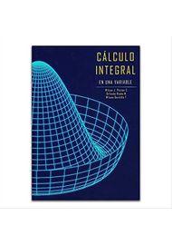 CALCULO-INTEGRAL-EN-UNA-VARIABLE