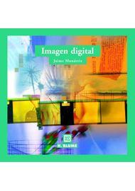 IMAGEN-DIGITAL