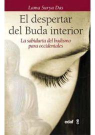 EL-DESPERTAR-DEL-BUDA-INTERIOR