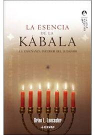 LA-ESENCIA-DE-LA-KABALA