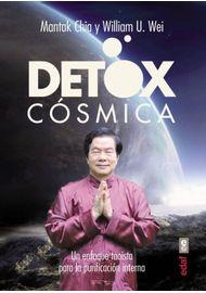 DETOX-COSMICA