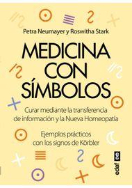 MEDICINA-CON-SIMBOLOS