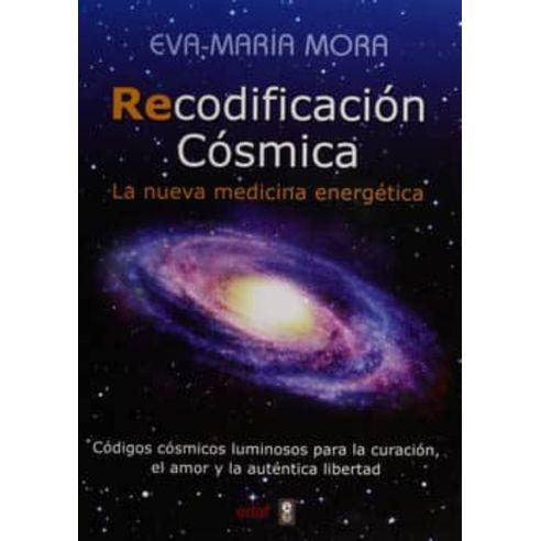 RECODIFICACION-COSMICA