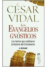 LOS-EVANGELIOS-GNOSTICOS