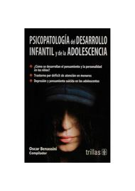 PSICOPATOLOGIA-DEL-DESARROLLO-INFANTIL-Y-DE-LA-ADOLESCENCIA