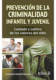 PREVENCION-DE-LA-CRIMINALIDAD-INFANTIL-Y-JEVENIL