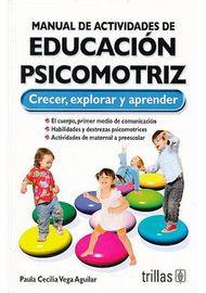 MANUAL-DE-ACTIVIDADES-DE-EDUCACION-PSICOMOTRIZ-CRECER-EXPLORAR-Y-APRENDER
