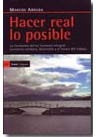 HACER-REAL-LO-POSIBLE