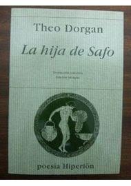 LA-HIJA-DE-SAFO---EDICION-BILINGUE