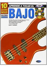 10-LECCIONES-FACILES-DE-BAJO-INCLUYE-2CD-DVD