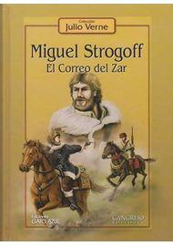 MIGUEL-STROGOFF-EL-CORREO-DEL-ZAR