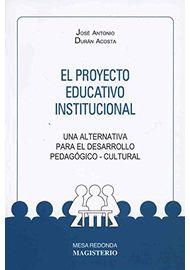 EL-PROYECTO-EDUCATIVO-INSTITUCIONAL