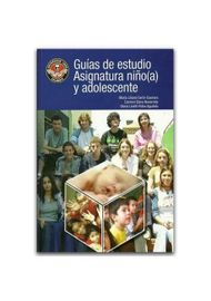 GUIAS-DE-ESTUDIO-ASIGNATURA-NIÑO-A--Y-ADLOSCENTE