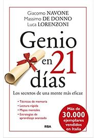 GENIO-EN-21-DIAS