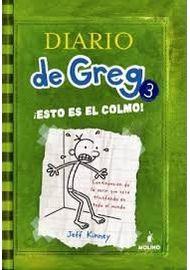 DIARIO-DE-GREG-03ESTO-ES-EL-COLMO