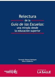 RELECTURA-DE-LA-GUIA-DE-LAS-ESCUELAS