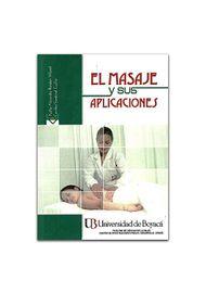 EL-MASAJE-Y-SUS-APLICACIONES