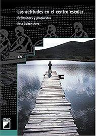 LAS-ACTITUDES-EN-EL-CENTRO-ESCOLAR--171-