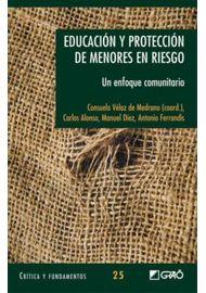 EDUCACION-Y-PROTECCION-DE-MENORES-EN-RIESGO