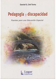 PEDAGOGIA-Y-DISCAPACIDAD