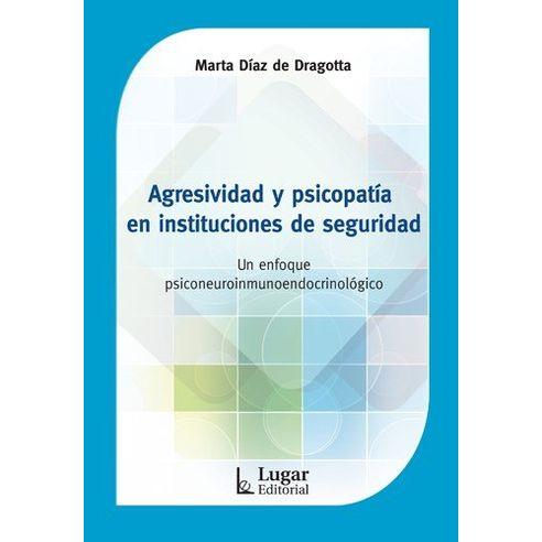 AGRESIVIDAD-Y-PSICOPATIA-EN-INSTITUCIONES-DE-SEGURIDAD