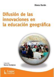 DIFUSION-DE-LAS-INNOVACIONES-EN-LA-EDUCACION-GEOGRAFICA