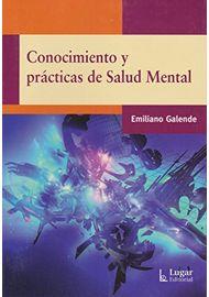 CONOCIMIENTO-Y-PRACTICAS-DE-SALUD-MENTAL