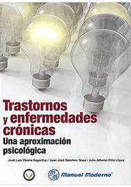 TRASTORNOS-Y-ENFERMEDADES-CRONICAS