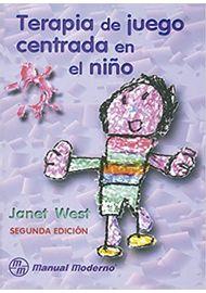 TERAPIA-DE-JUEGO-CENTRADA-EN-EL-NIÑO