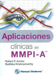 APLICACIONES-CLINICAS-DEL-MMPI-A-TM