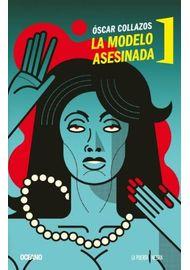 MODELO-ASESINADALA