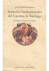 SIMBOLOS-FUNDAMENTALES-DEL-CAMINO-DE-SANTIAGO