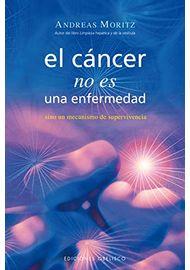CANCER-NO-ES-UNA-ENFERMEDAD-SINO-UN-MECANISMO-DE-SUPERVIVENCIA