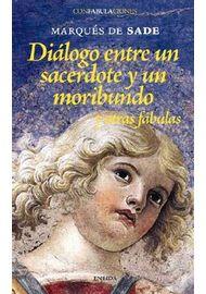 DIALOGO-ENTRE-UN-SACERDOTE-Y-UN-MORIBUNDO-Y-OTRAS-FABULAS