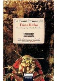LA-TRANSFORMACION
