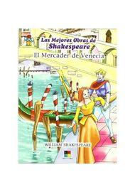 LAS-MEJORES-OBRAS-DE-SHAKESPEARE-EL-MERCADER-DE-VENECIA